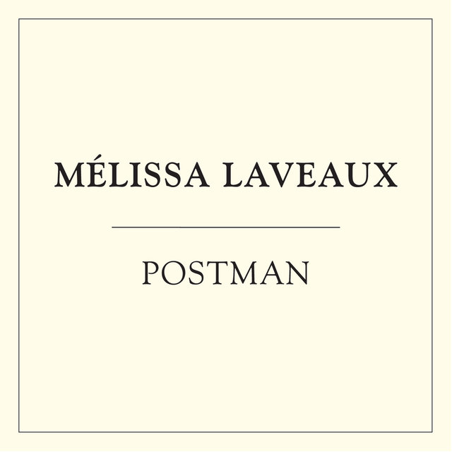 Postman - Single