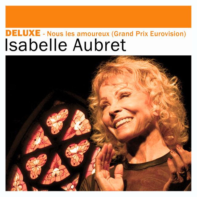 Deluxe: Nous les amoureux (Grand Prix Eurovision)