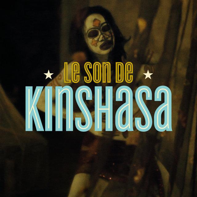 Le son de Kinshasa