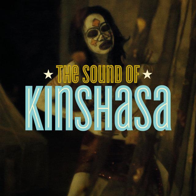 The Sound of Kinshasa
