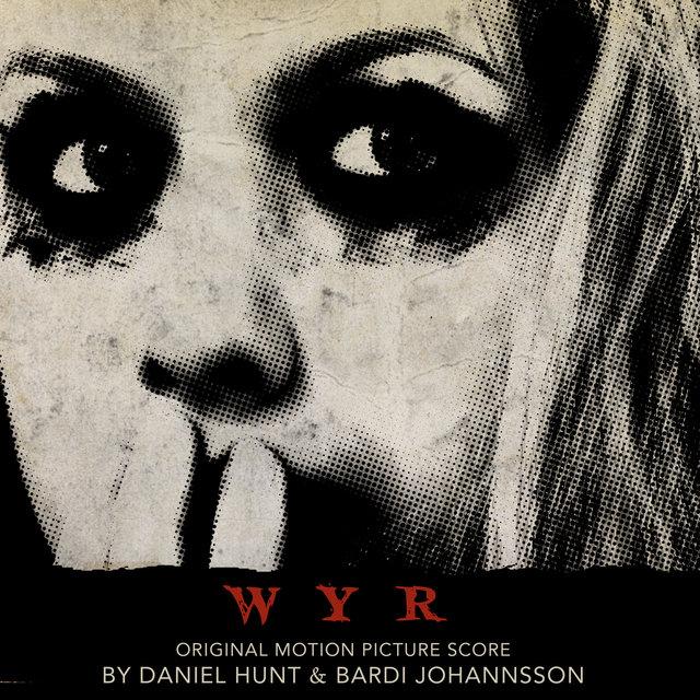 W Y R (Original Motion Picture Score)
