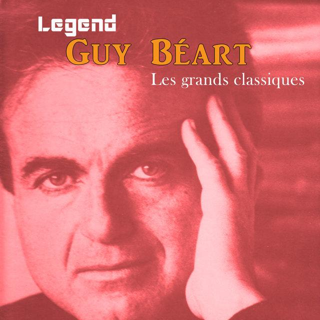 Legend: Guy Béart, Les grands classiques