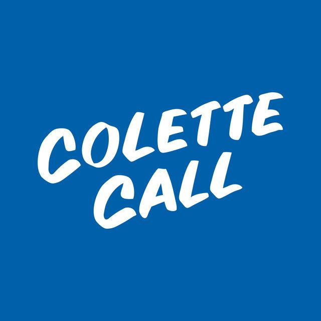 colette Call