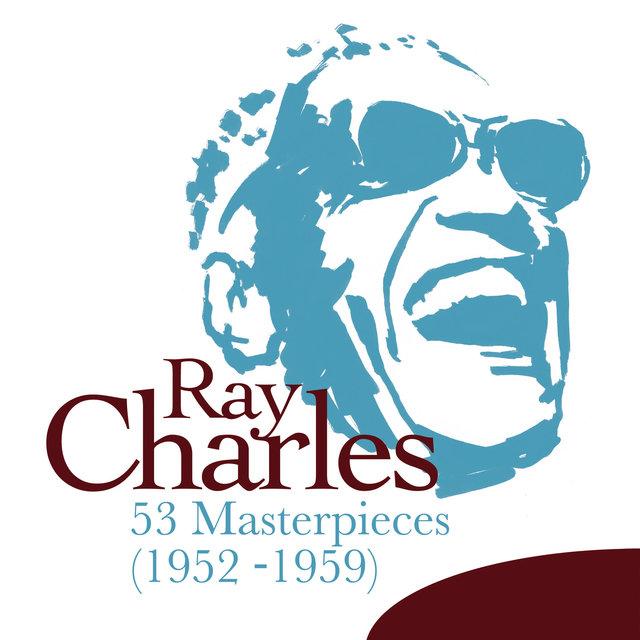 53 Masterpieces (1952 - 1959)