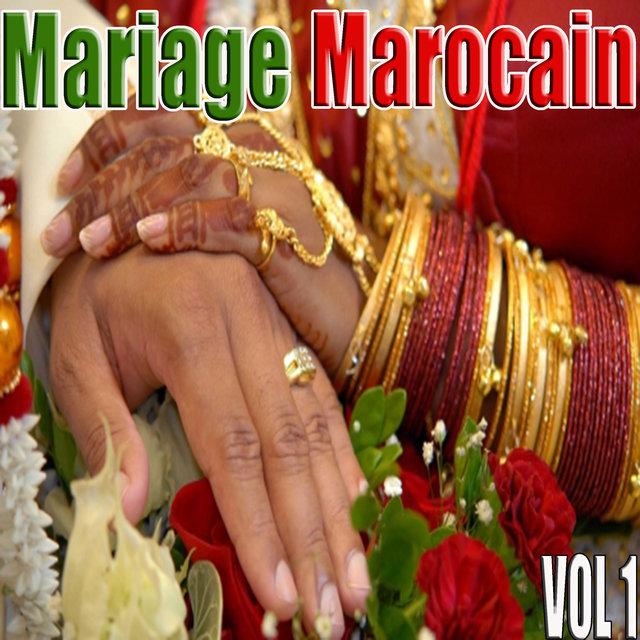 Mariage marocain, Vol. 1