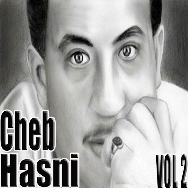 Cheb Hasni, Vol. 2
