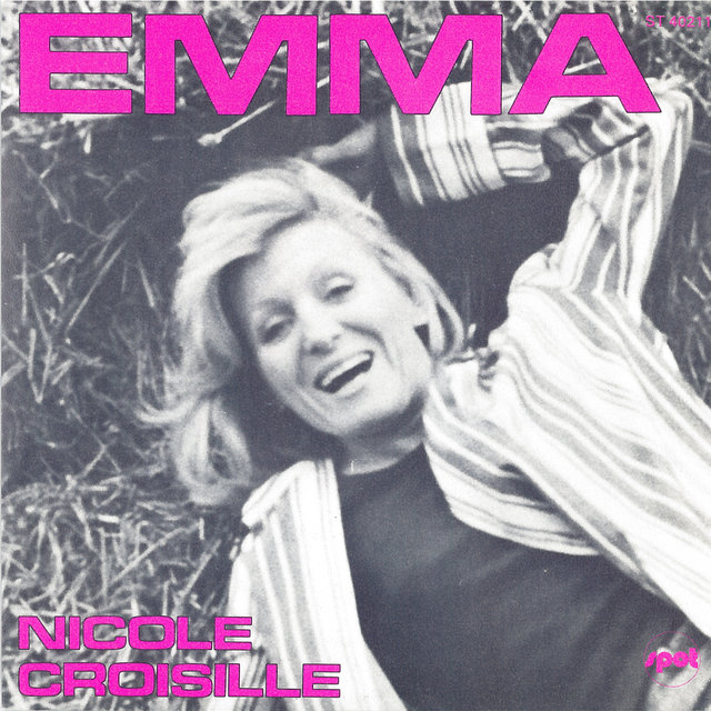 Emma - Single
