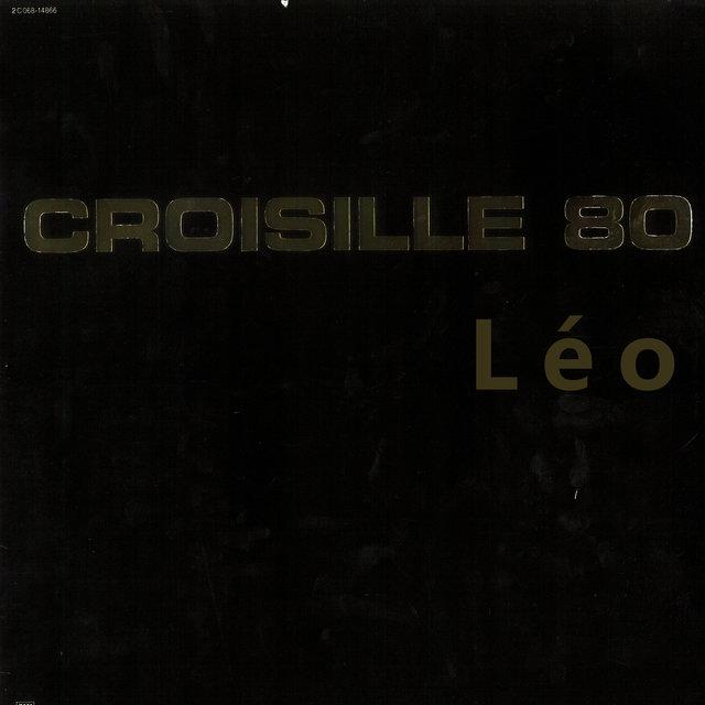 Léo - Single