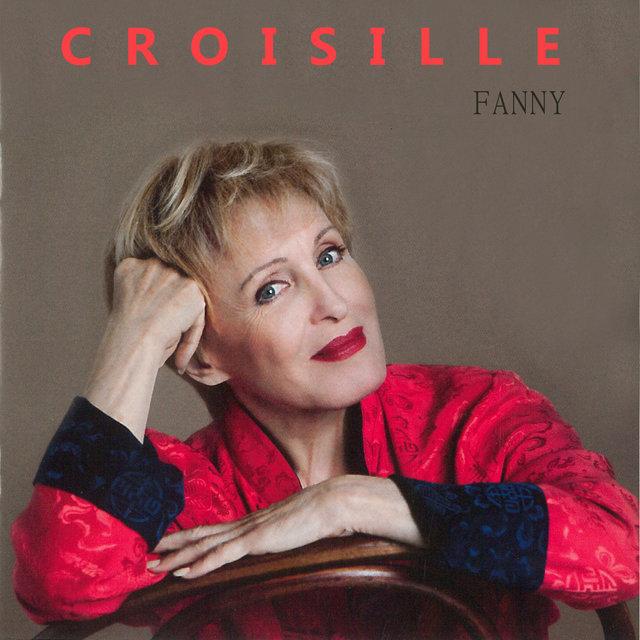 Fanny - Single