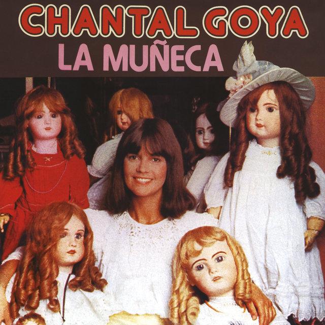 Couverture de La Muñeca