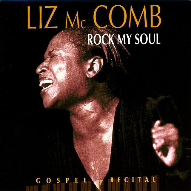 Rock My Soul (Gospel Recital) [Live]