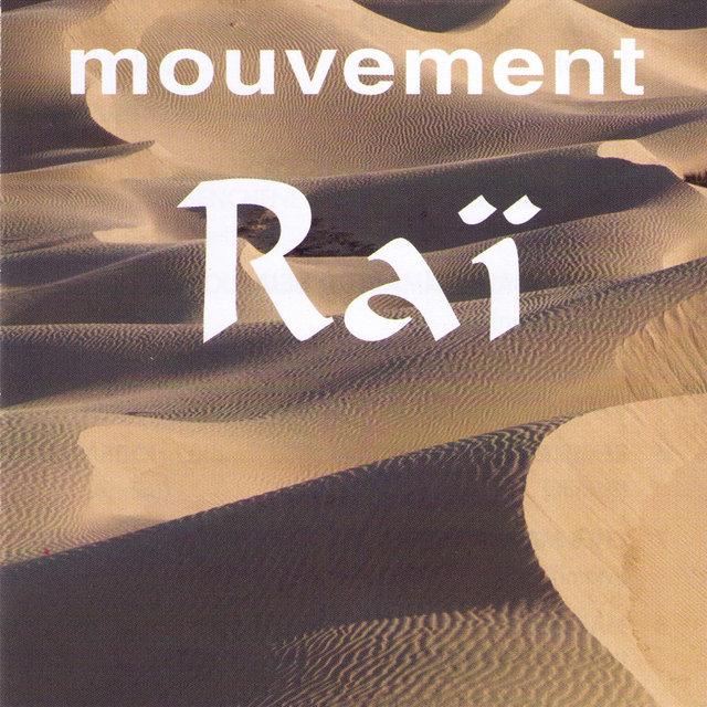 Mouvement Raï