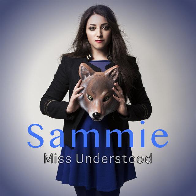 Miss Understood - Single