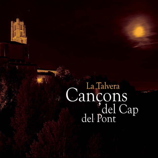 Cançons del Cap del Pont