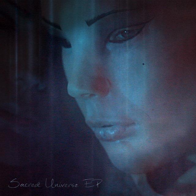 Sacred Universe - EP