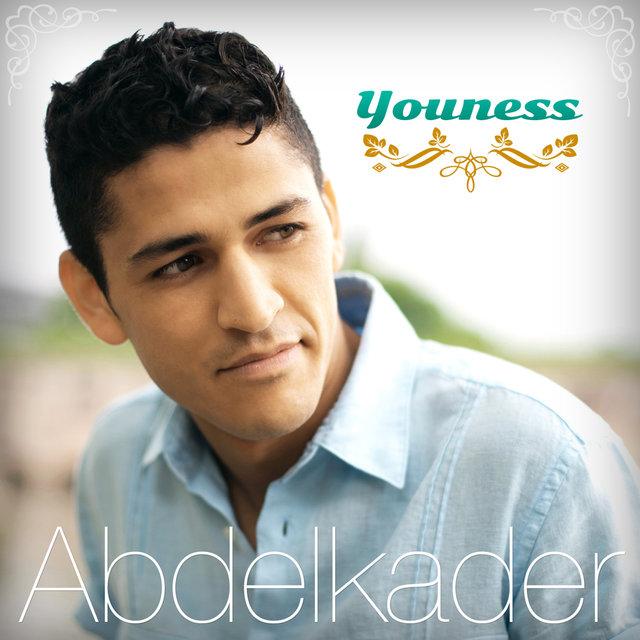 Abdelkader - Single