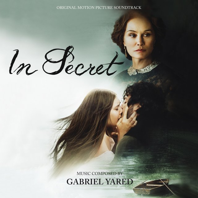 In Secret (Original Motion Picture Soundtrack)