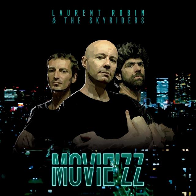 Movie'zz