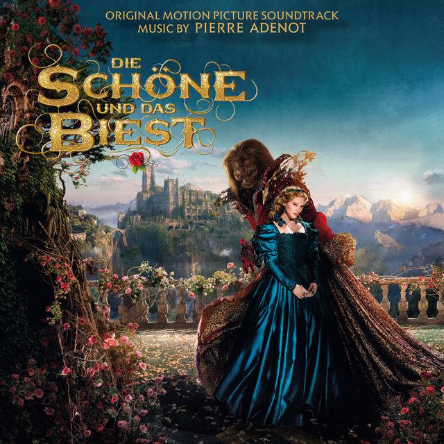 Die Schöne und das Biest (Original Motion Picture Soundtrack)