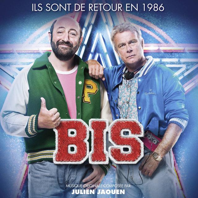Bis (Bande originale du film)
