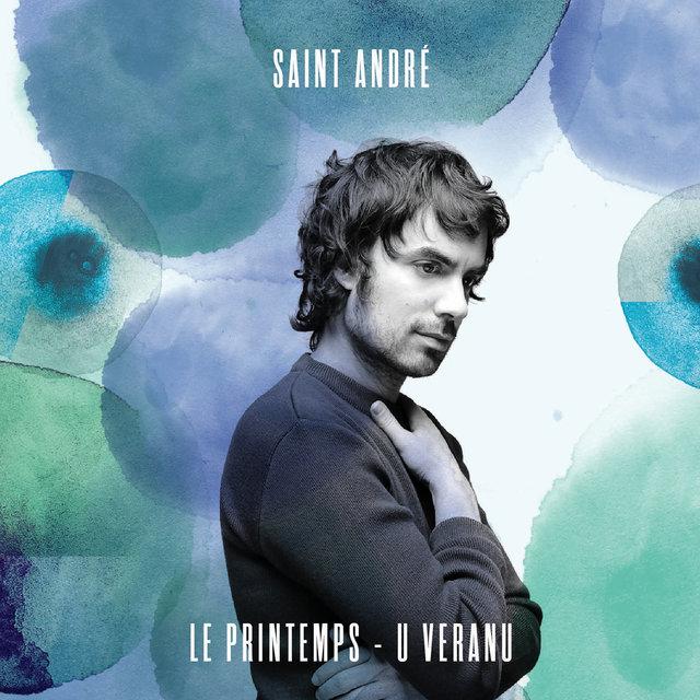 Le printemps (U veranu) - Single