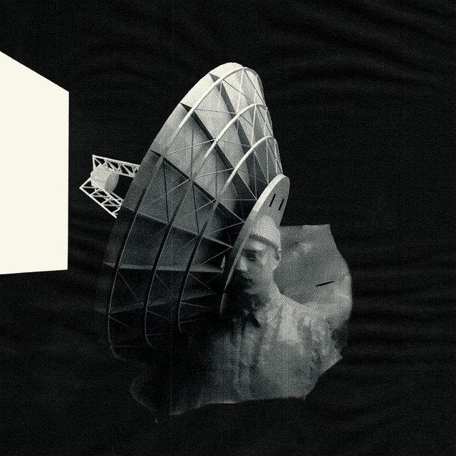 Couverture de Kepler