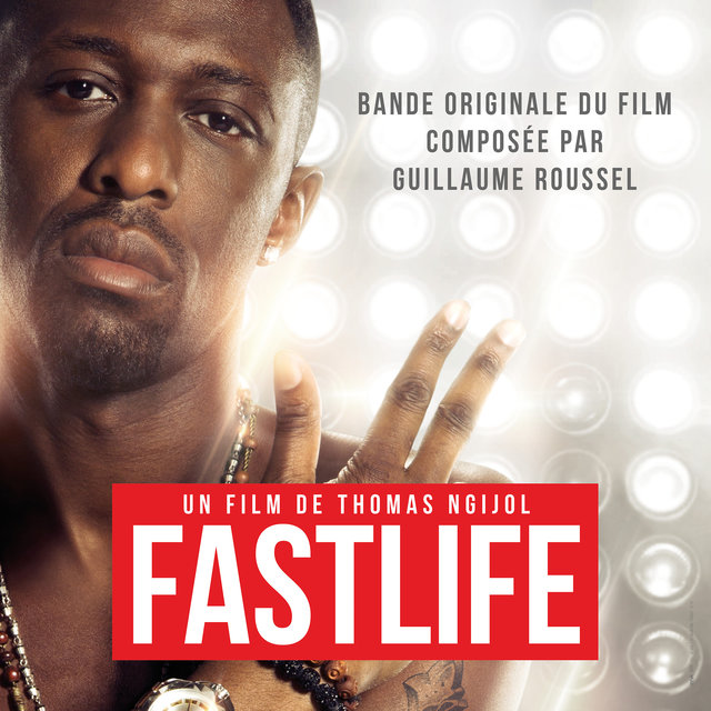 FastLife (Bande originale du film)