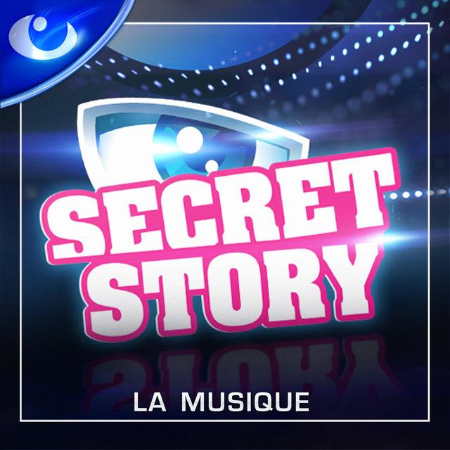 Secret Story: La musique