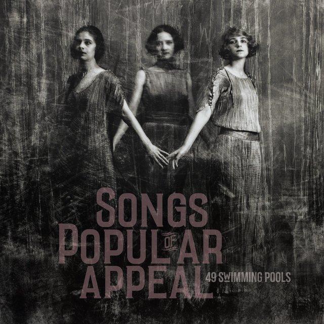 Songs of Popular Appeal