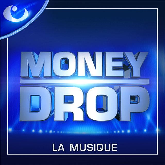Moneydrop: La musique