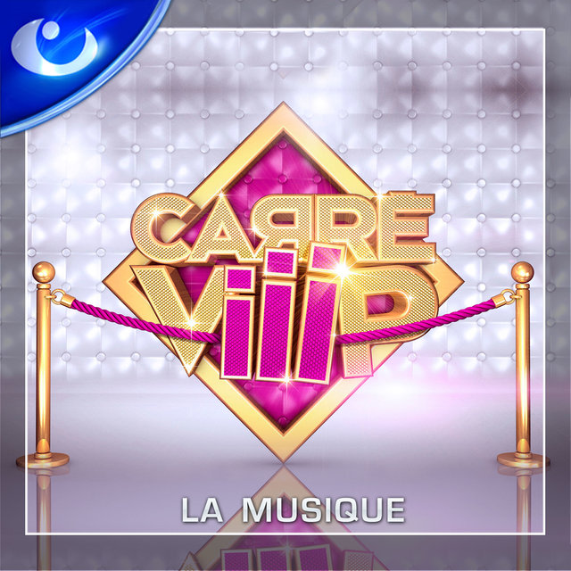 Carré Viiip: La musique