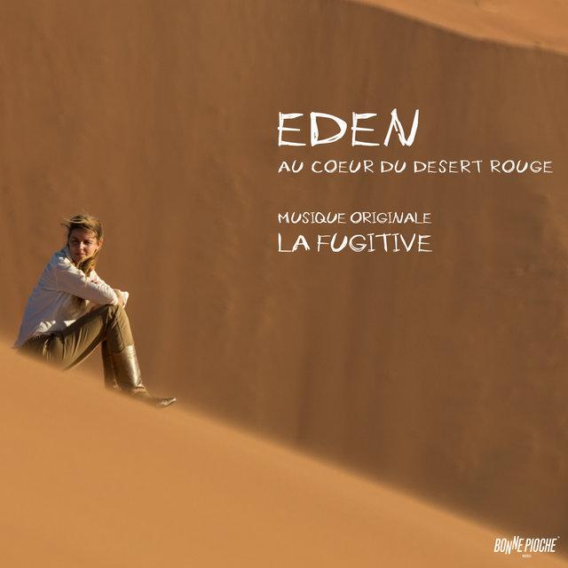 Eden, au cœur du désert rouge (Musique originale du film)