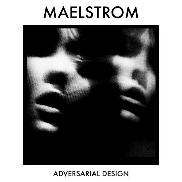 Zone 19: Adversarial Design - EP
