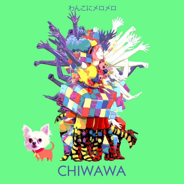 Chiwawa - Single