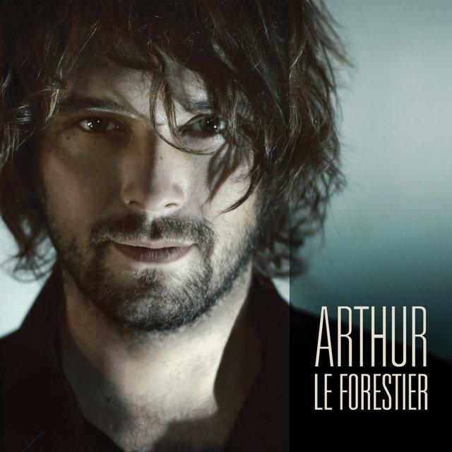 Arthur Le Forestier - EP