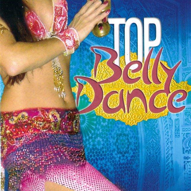 Top Belly Dance