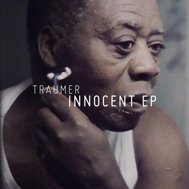 Innocent - EP