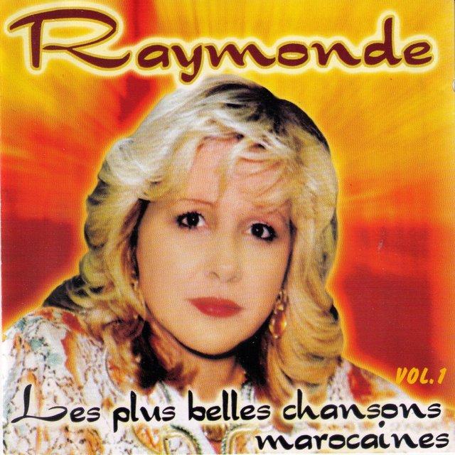 Couverture de Les plus belles chansons marocaines (Best of Moroccan Songs), Vol. 1