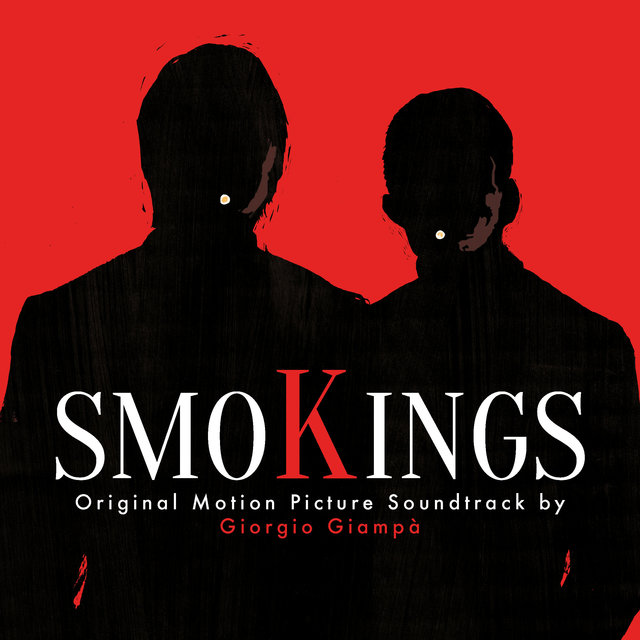 smoKings (Original Motion Picture Soundtrack)
