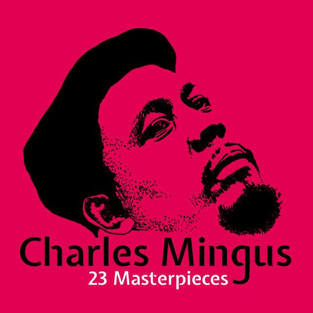 Couverture de 23 Masterpieces