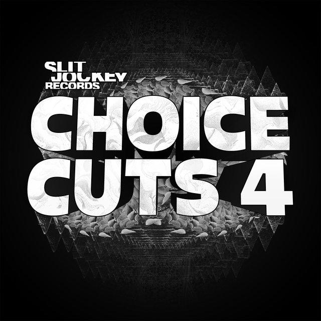 Choice Cuts 4