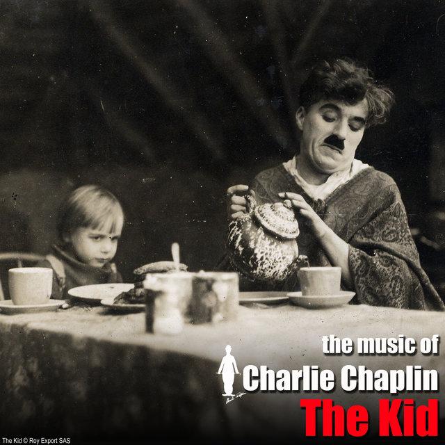 The Kid (Original Motion Picture Soundtrack)