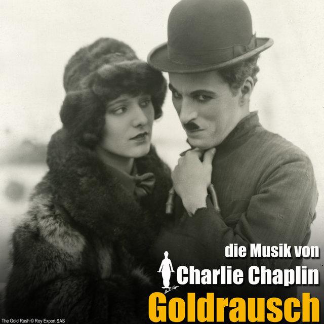 Goldrausch (Original Motion Picture Soundtrack)