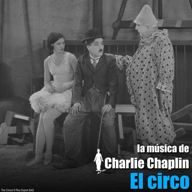 El Circo (Banda Sonora Original)