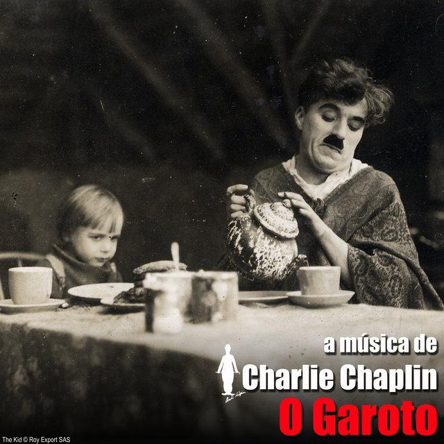 O Garoto (Trilha Sonora Original)