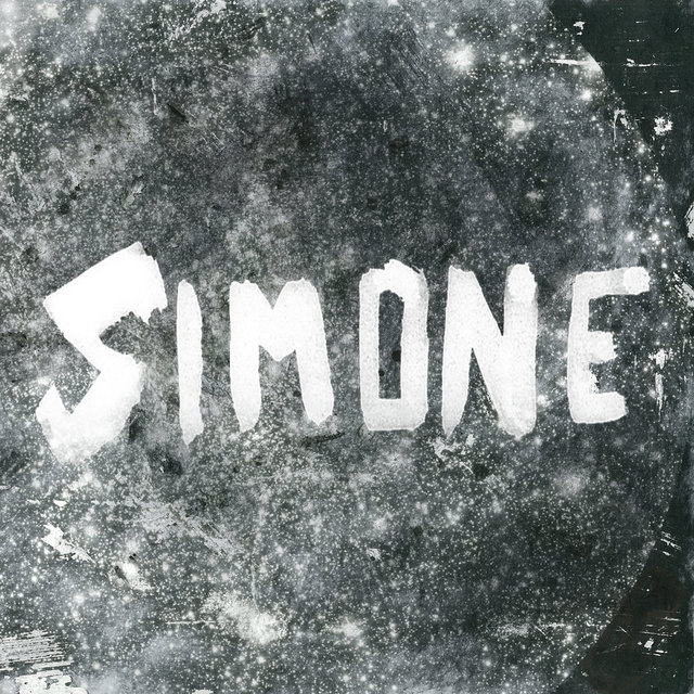 Simone - Single