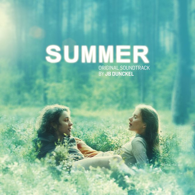 Summer (Original Motion Picture Soundtrack)
