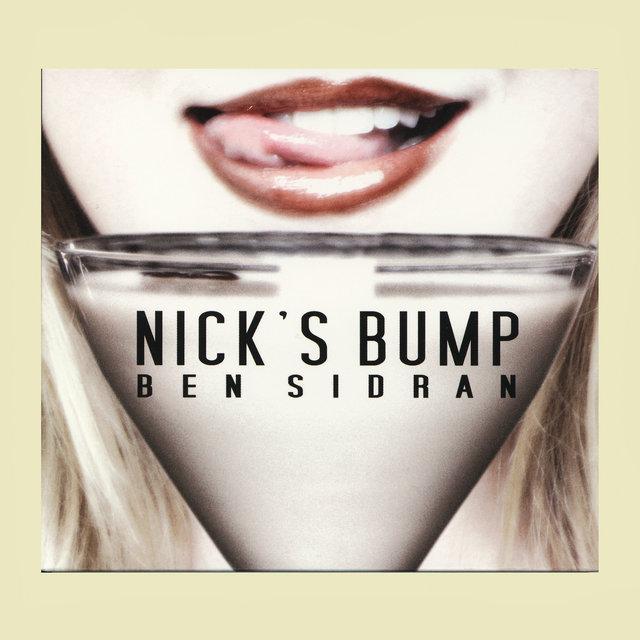 Nick's Bump