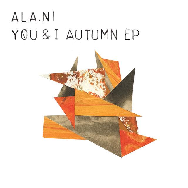You & I: Autumn - EP