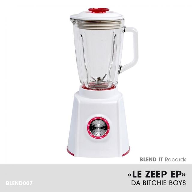 Le Zeep